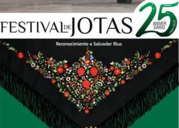 Festival de Jotas UCE Anoia nov19-cartell (3)-v1