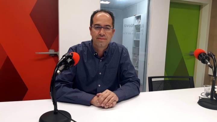 Francisco Palacios nov19 (5)