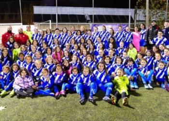 Futbol-femeni-CE-Anoia1
