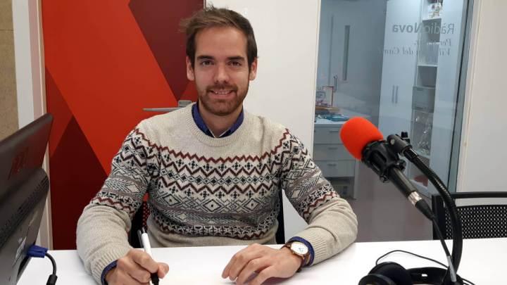 Jordi Baron nov19 (6)