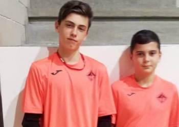 seleccions comarcals futbol sala-1