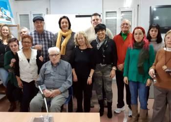 Recepcio voluntaris Serveis Personals des19 (13)