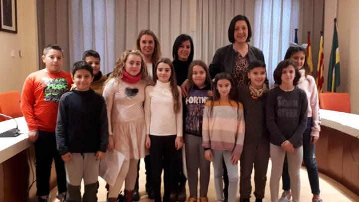 Cooperatives Joan Maragall gen20 (1)
