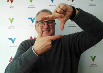 Manuel Duarte Castellano (2)