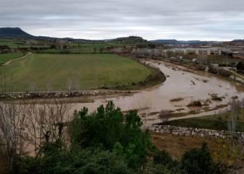 Riu Anoia pluges gen20 (3)