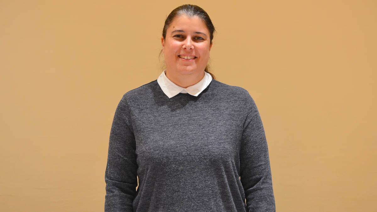 Susana Gutierrez-1200