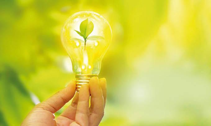 energia-verda