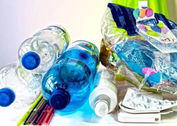 reduccio residus