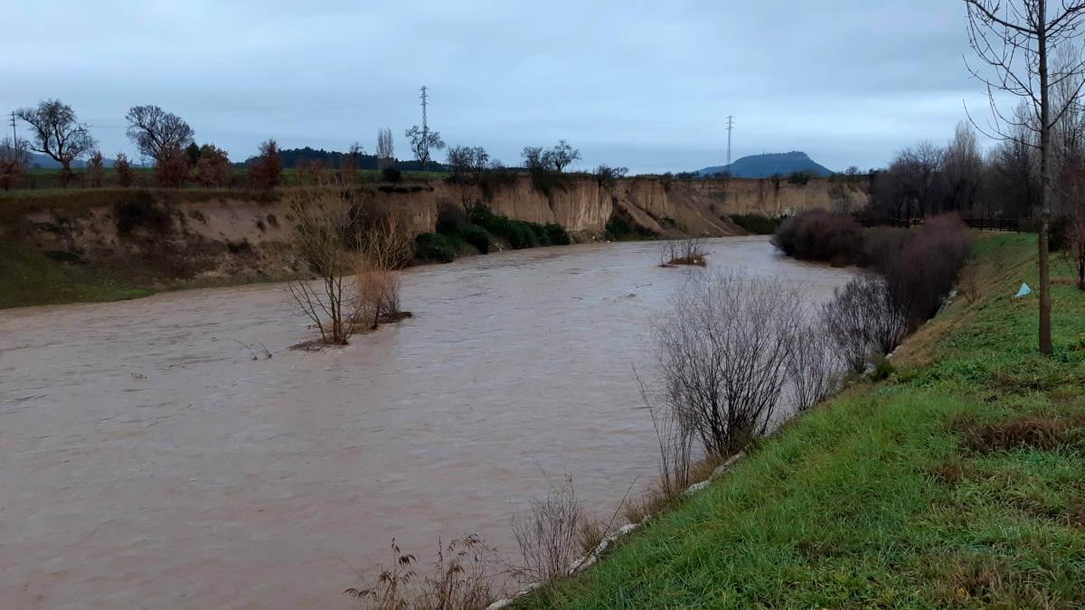riu 23gen2020 (9)