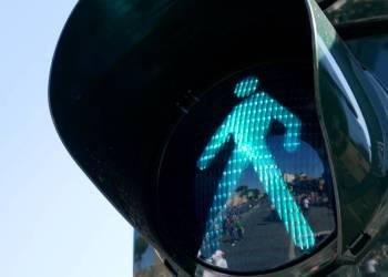 semaforo 1