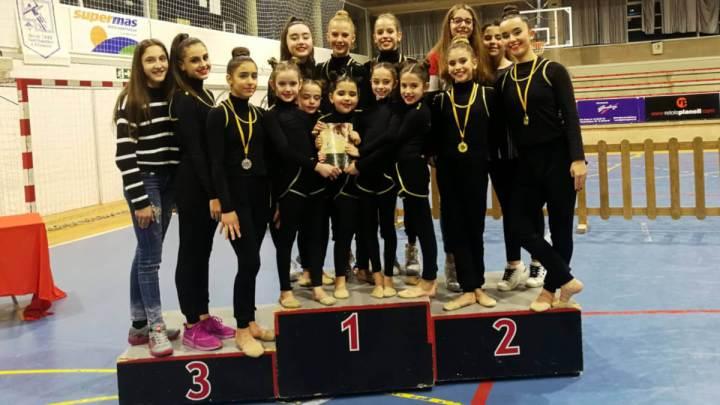 Ballerina Trofeu Carnaval 20 (2)