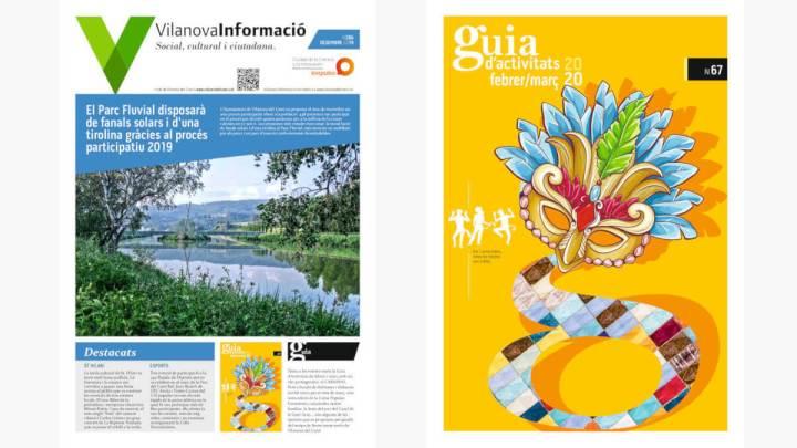 Butlleti i Guia feb20-imatge
