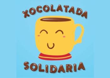 CARTELL 2 XOCOLATADA SOLIDARIA JM2020-imatge