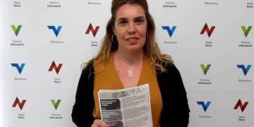 Carlota Silva Cursos de formacio 2020 3