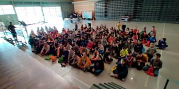Olimpiades matematiques 5x3 2020 24