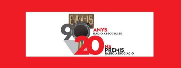 PREMIS RADIO ASSOCIACIO