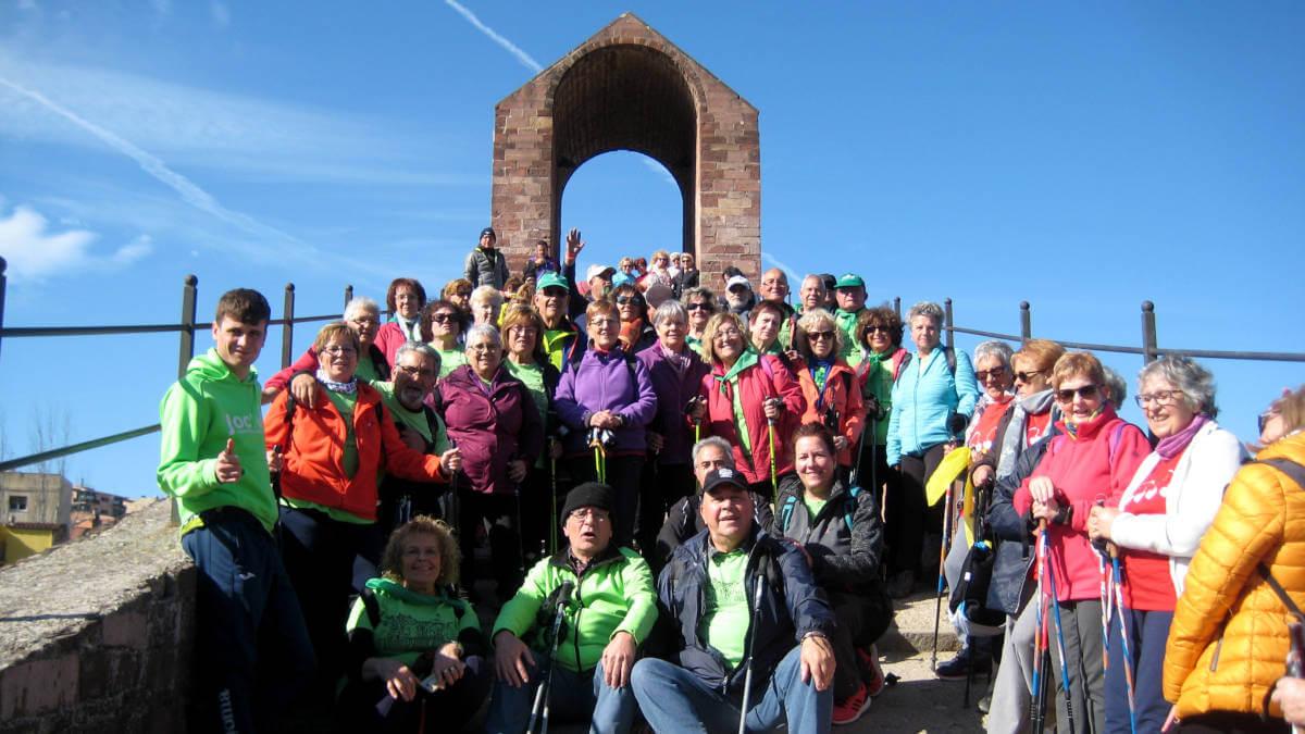 Passejades Castellbisbal feb20 (4)