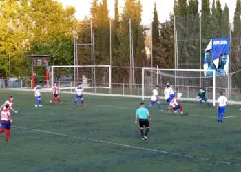 CF Vilanova 2 arxiu-v2