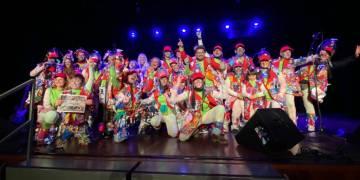Carnaval 2020 (68)