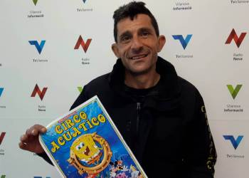Jaume Clos circ aquatic (1)