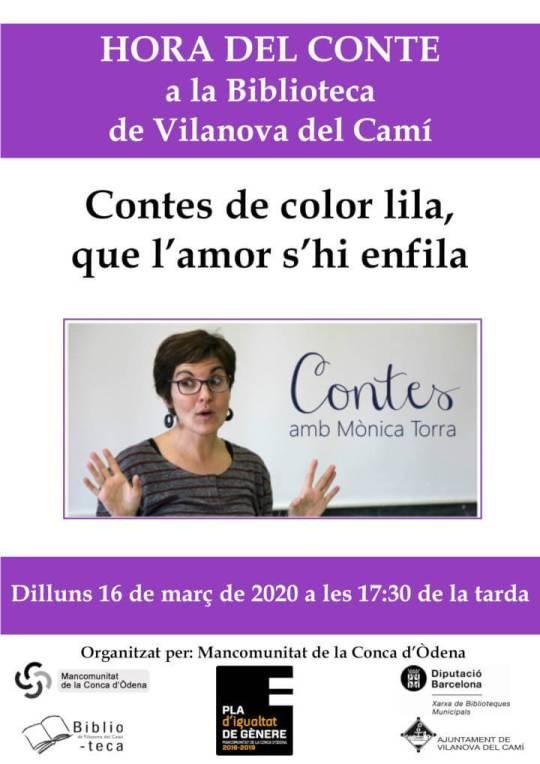 conte_igualtat-cartell
