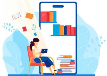 Clubs lectura xarxa biblioteca