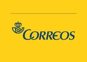 Correos logo-fons-v2