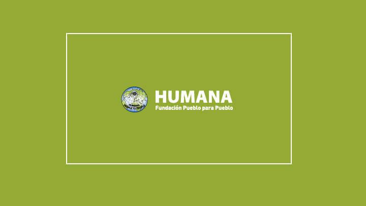 Huumana-logo-v22
