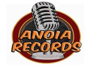 Anoia Records-imatge