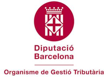 Diputacio de Barcelona Organisme tributari