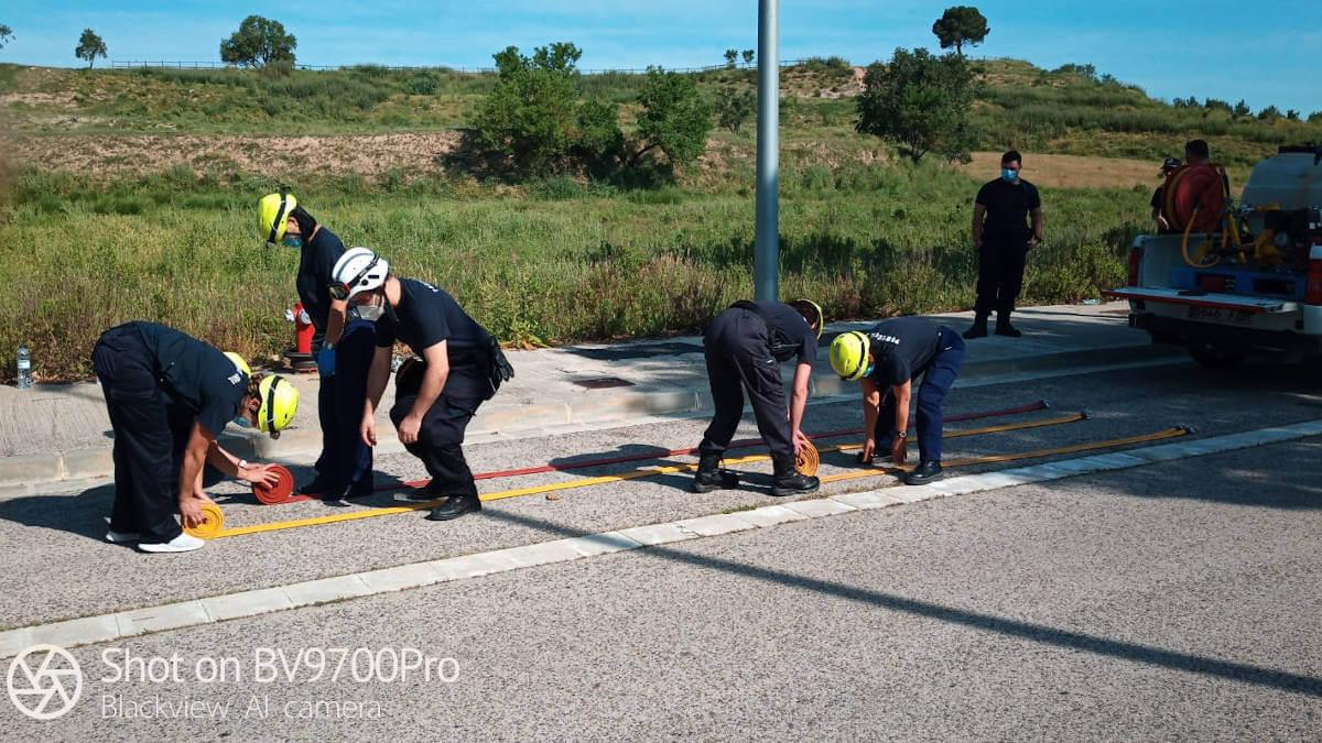 proteccio civil formacio maig2020 (10)-1
