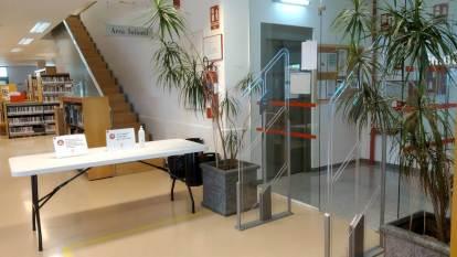 Biblioteca de Vilanova del Cami jul20 (3)