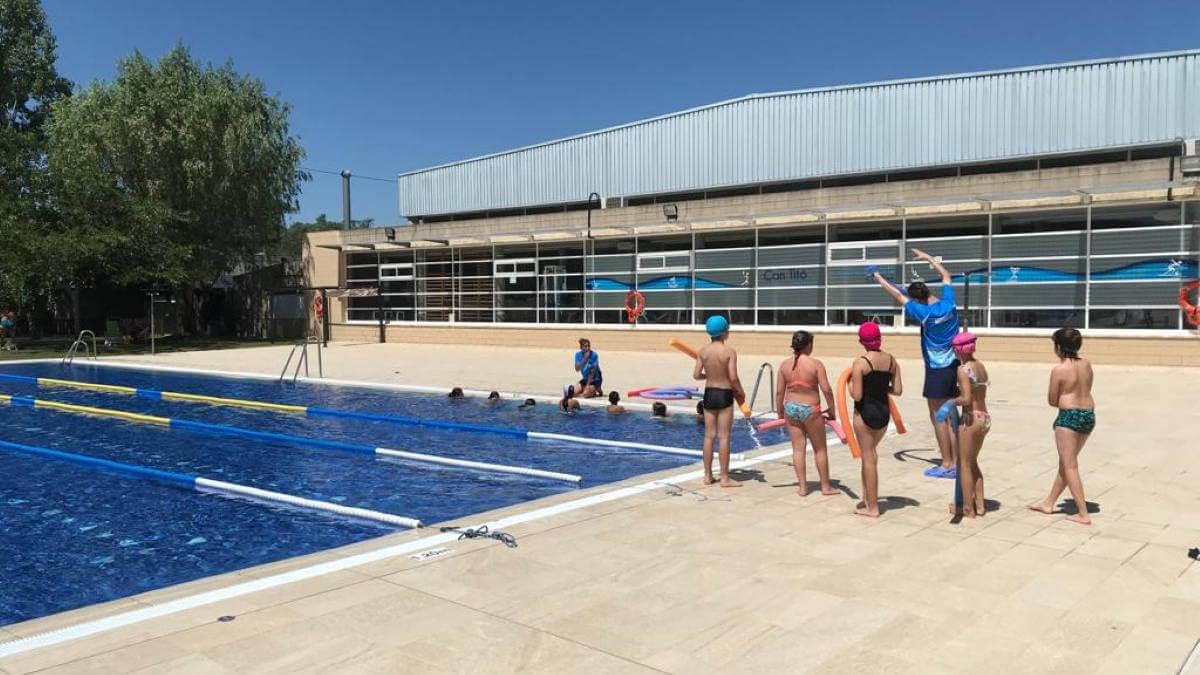 cursets natacio 1 - 2