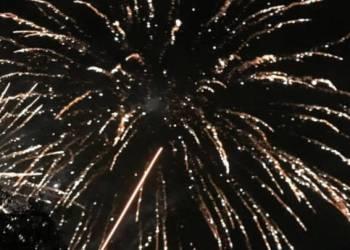 diumenge Festa Major 2019 (53)