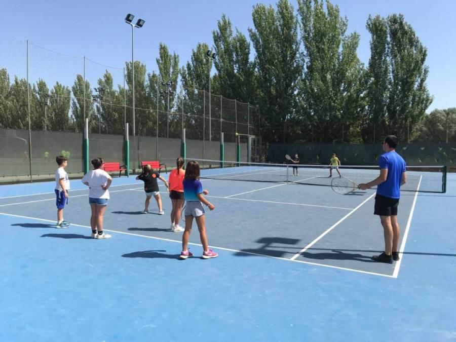 esportiguay-fent-tennis-1-1