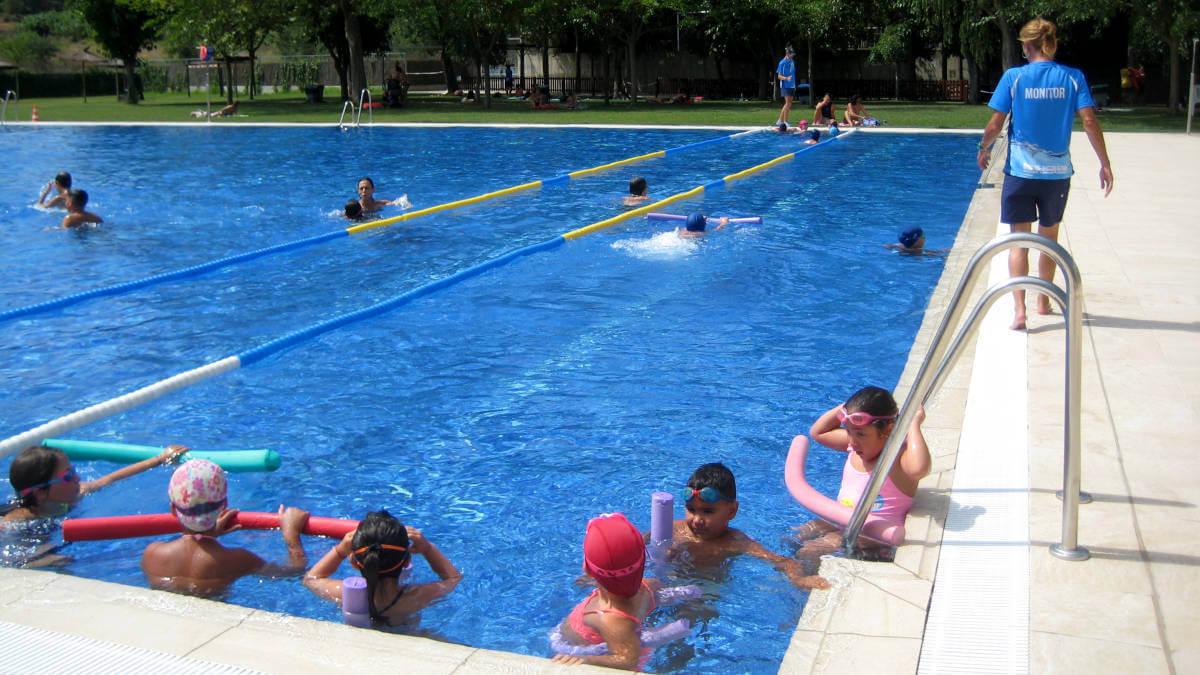 cloenda cursets natacio 2020 (2)