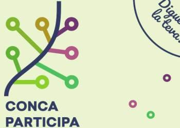 cartell conca participa-imatge-destacada