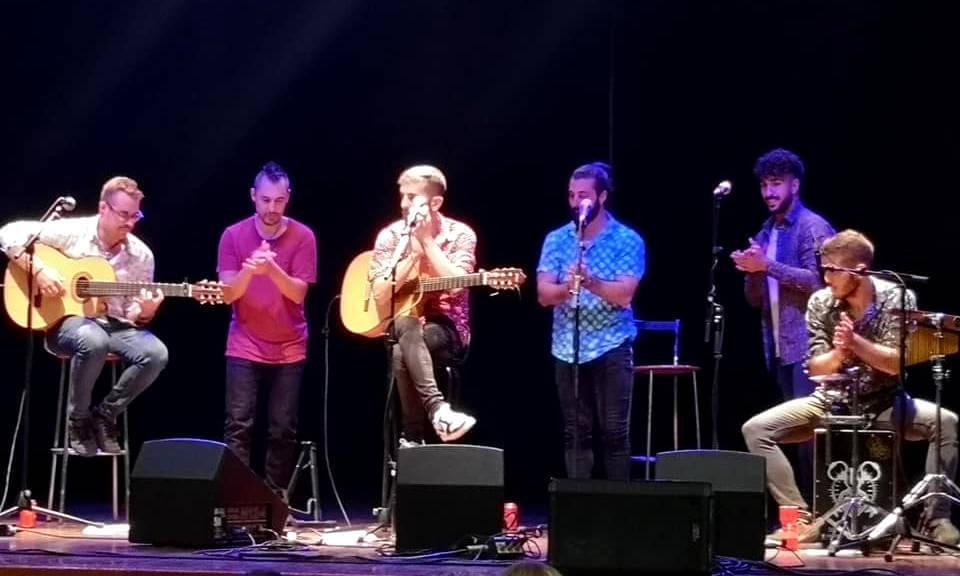 concert septima i carlos gomez (2)
