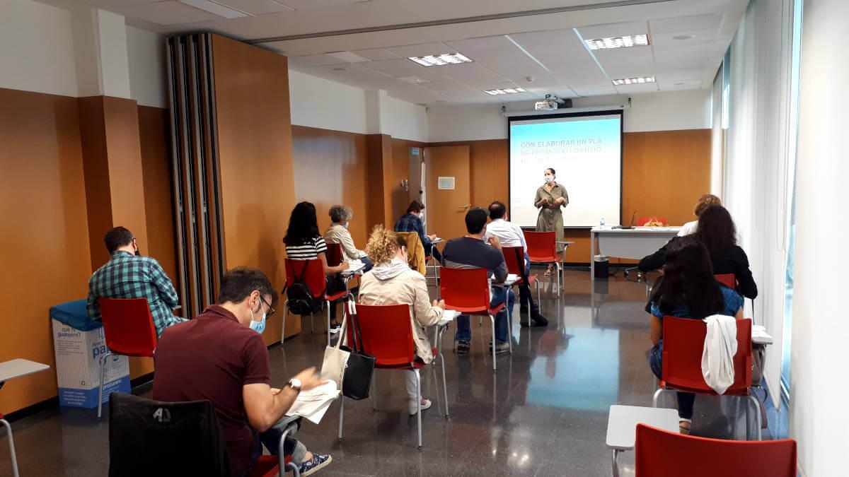 cursos promocio (1)
