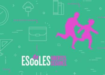 Escoles segures Imatge web Educacio