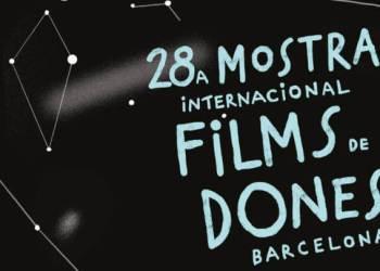 MOSTRA FILMS DONES 2020-dest