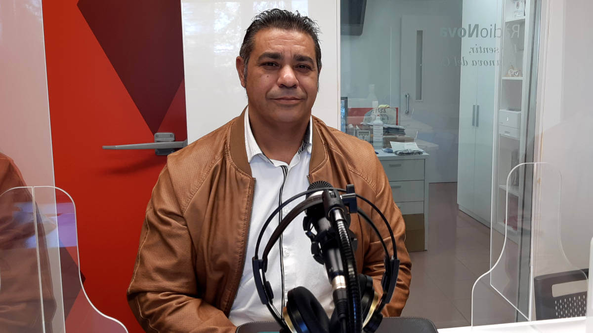 Rafael Gabarri (5)
