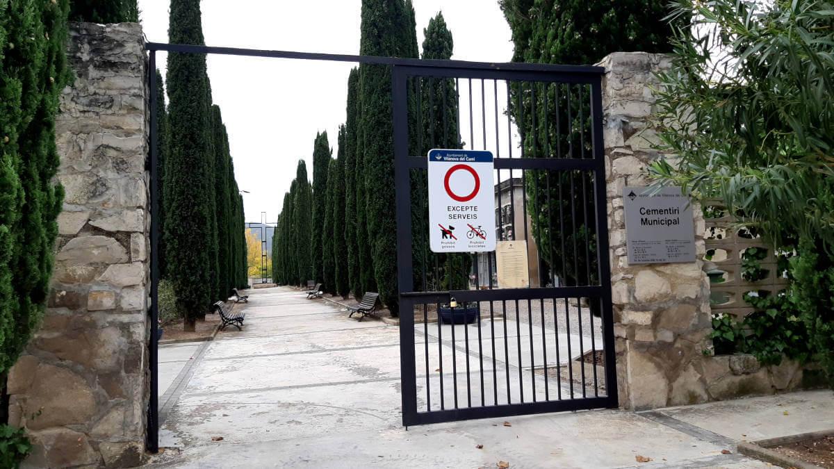 cementiri 2020 (1)