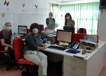 equip Comunicacio (2)