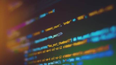 programacio