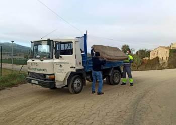 recollida residus nov20 (6)