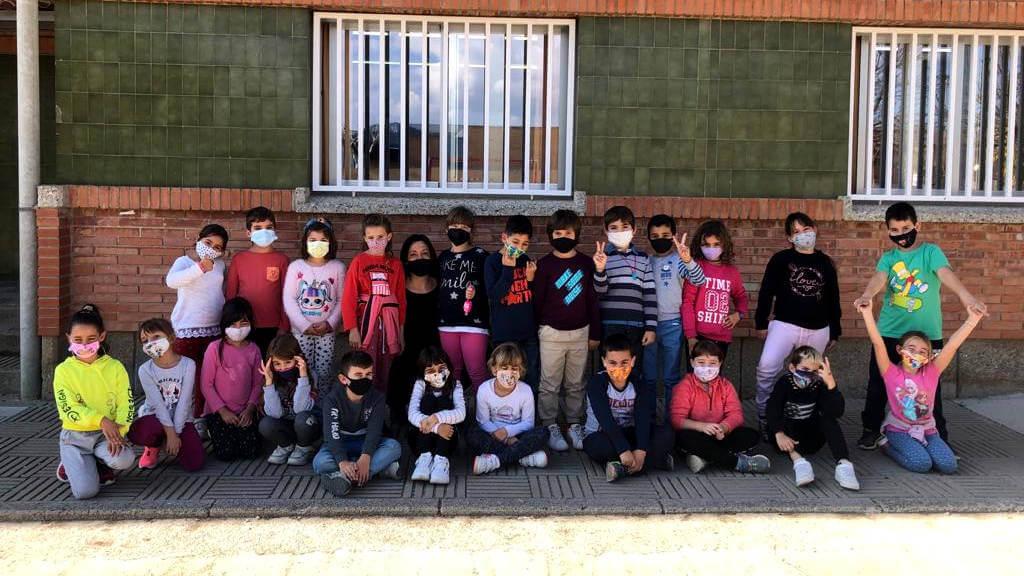 visita Noemi Joan Maragall 9nov20 (7)