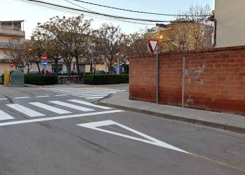 Pl Extremadura (12)