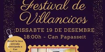 UCE Anoia villancicos 2020-dest