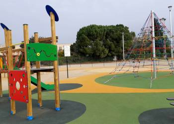 Parc infantil pmur3 (35)